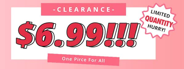 lemail clearance sale