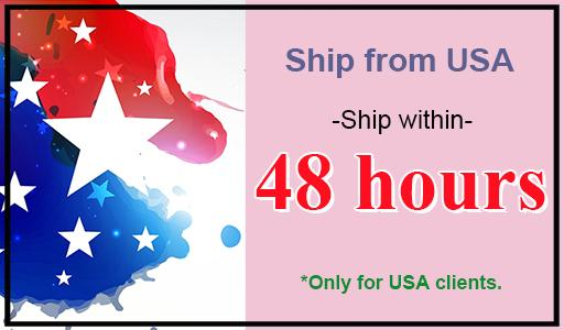 free shipping cosplay wig sale