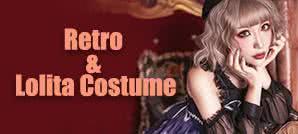 Lemail Lolita Costume