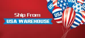 Lemail US warehouse
