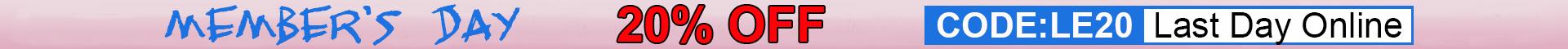 cosplay wig online store