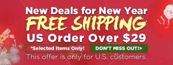 lemail wig free shipping coupon code