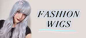 Lemail Fashion Wigs